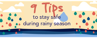 Preparing for Rainy Season_Banner_English